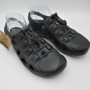 New KEEN Waterproof RIO River SANDALS Water SHOES